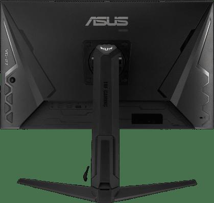"""Schwarz Asus - 27"""" TUF Gaming VG27AQL1A 90LM05Z0-B01370.2"""