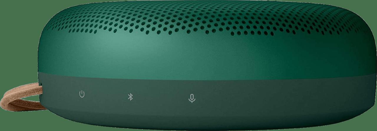 Bang & Olufsen Beosound A1 2nd Gen Portable Bluetooth Speaker.2