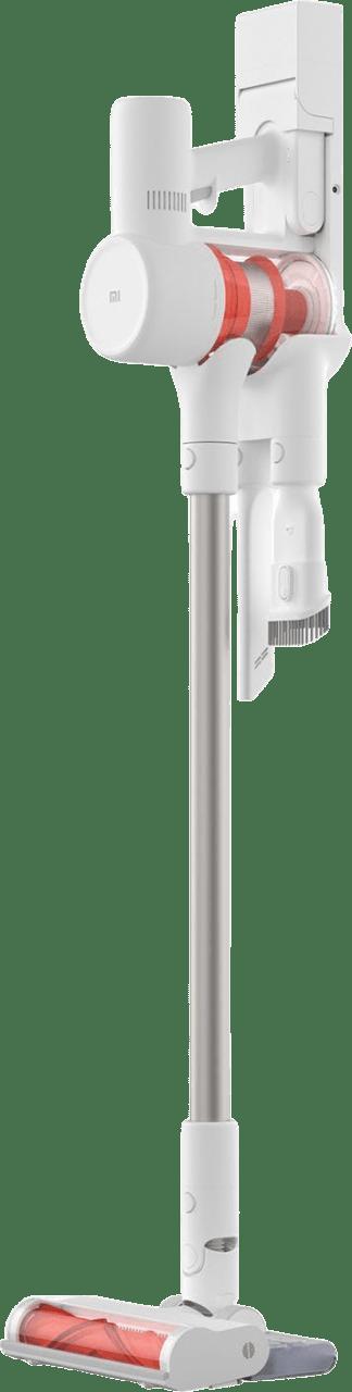 Weiß Xiaomi Mi Akkustaubsauger G10.2