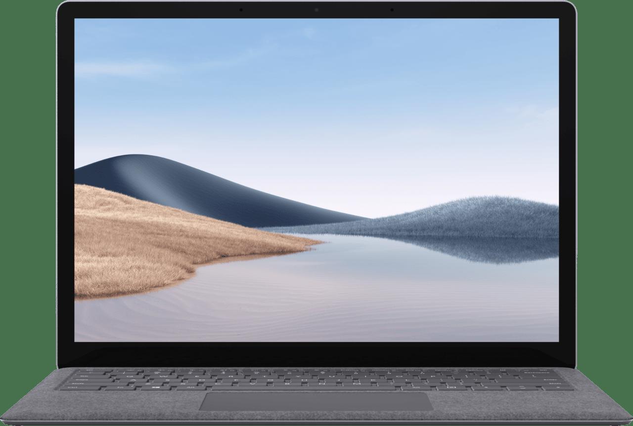 Microsoft Surface Laptop 4 Laptop - Intel® Core™ i5-1145G7 - 16GB - 512GB SSD - Intel® Iris® Plus 950 Graphics.1