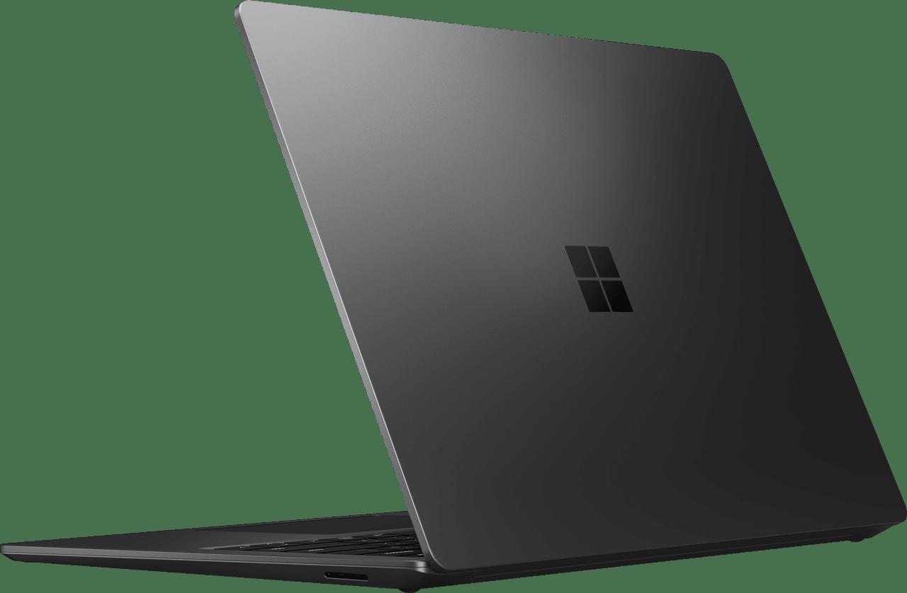 Black (Metal) Microsoft Surface Laptop 4 Laptop - Intel® Core™ i7-1185G7 - 16GB - 512GB SSD - Intel® Iris® Plus 950 Graphics.2