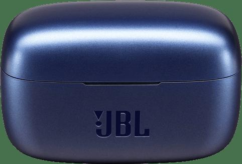 Blau JBL Live 300TWS.4