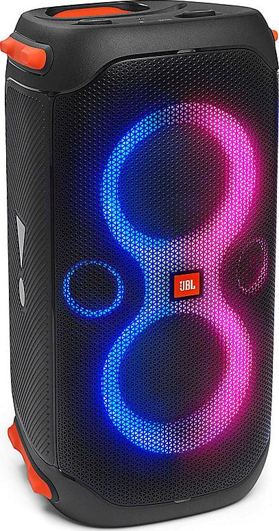 Schwarz Bluetooth Speaker JBL Partybox 110 Party Bluetooth Speaker.1