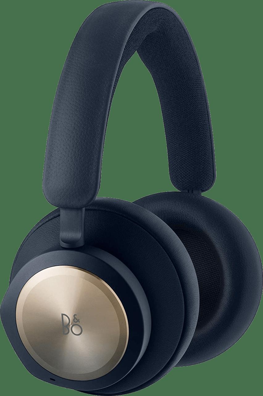 Navy Bang & Olufsen Beoplay Portal Over-ear Gaming Headphones.1