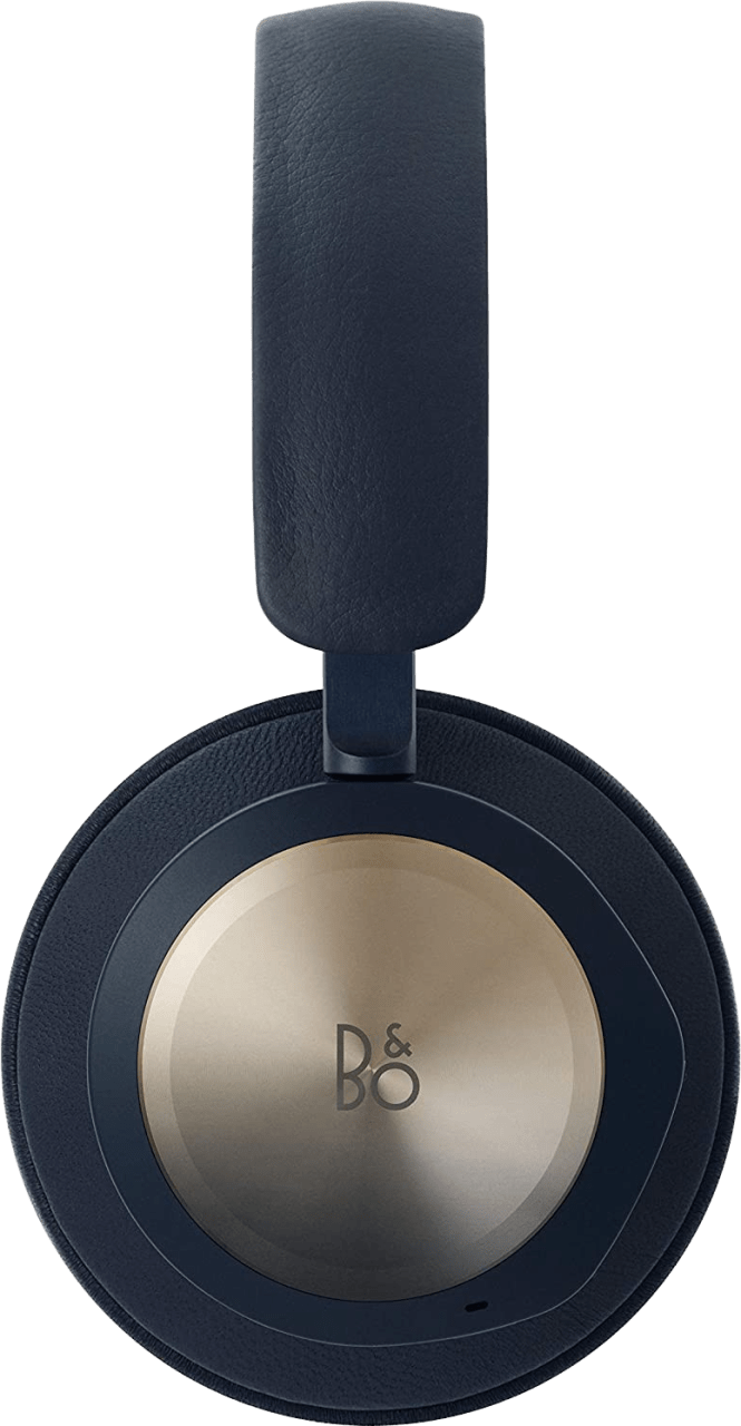 Navy Bang & Olufsen Beoplay Portal Over-ear Gaming Headphones.3