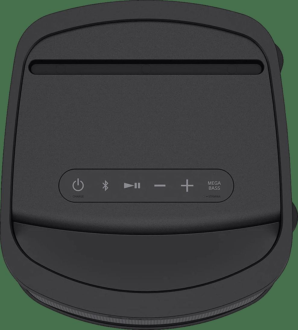 Sony SRS-XP500 Portable Wireless Speaker.3