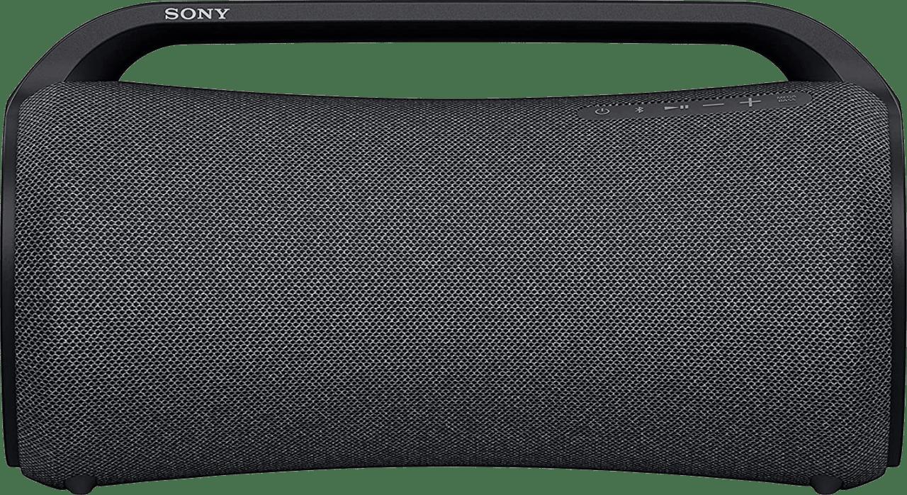 Sony SRS-XG500 Portable Wireless Speaker.1