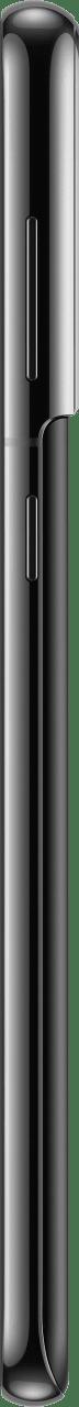 Phantom Black Samsung Smartphone Galaxy S21+ - 128GB - Dual Sim.5