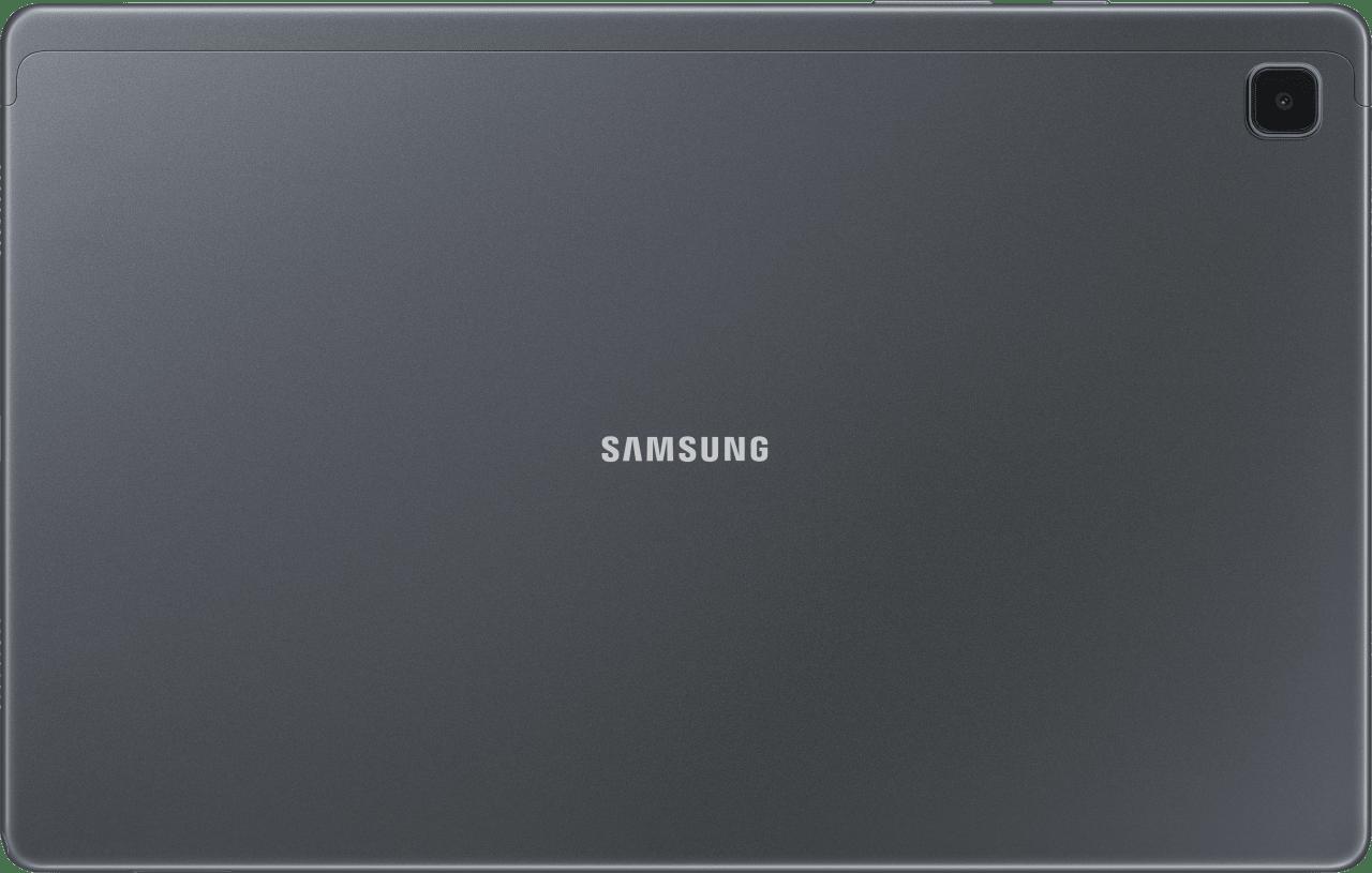 Dark Gray Samsung Tablet Galaxy Tab A7 (2020) - WiFi - Android™ 10 - 32GB.4