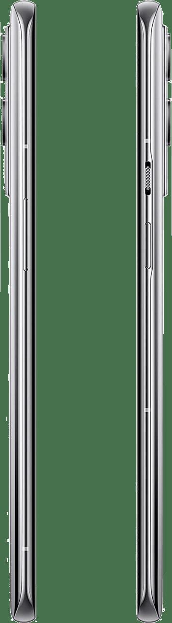 Morning Mist OnePlus 9 Pro 5G 128GB Dual SIM.5