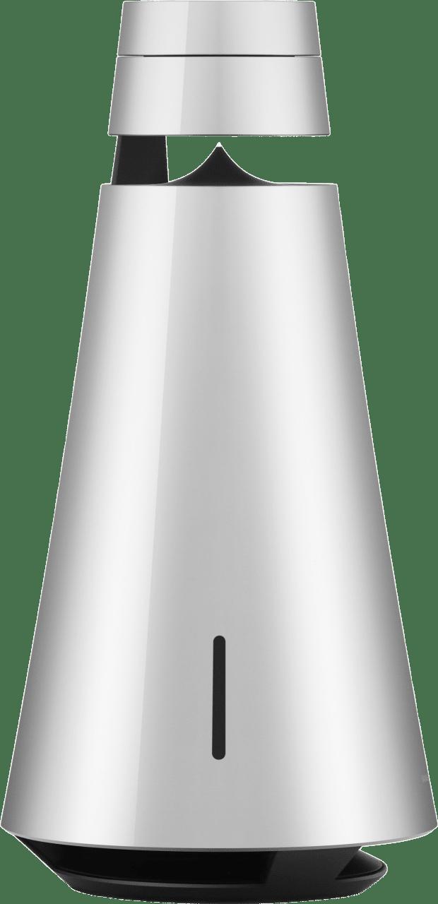Natural Altavoz portátil con WiFi Bang & Olufsen Beosound 1 (Asistente de Google).2