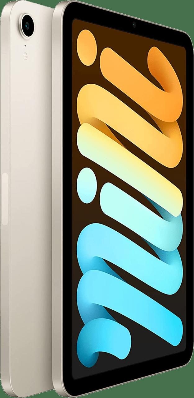 Sterrenlicht Apple iPad mini (2021) - WiFi - iOS 15 - 64GB.2