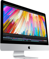 "Apple 27"" iMac Retina 5K (Mid 2020)"
