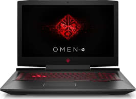 OMEN by HP 17-an132ng