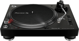 Pioneer Turntable PLX-500