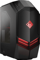 OMEN by HP Desktop 880-102NG