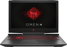 OMEN by HP 17-an136ng