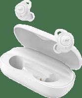 Anker Zolo Liberty In-ear Bluetooth Headphones