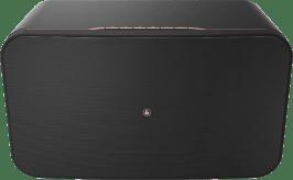 HAMA Sirium 2100 AMBT - Smart HiFi Speaker