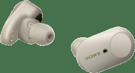Bang & Olufsen EARSET In-ear Bluetooth Headphones