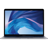 Apple MacBook Air (Mid 2019)