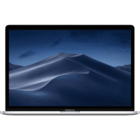 """Apple 15"""" MacBook Pro Touch Bar (Mid 2018)"""