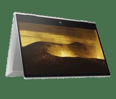 HP Envy x360 15-dr1210ng