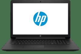 HP 17-by0514ng