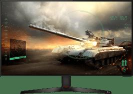 "LG 32"" - 32GK850F"