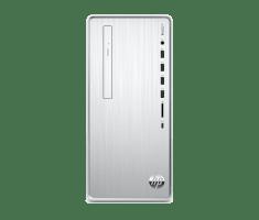 Lenovo ThinkCentre V530s