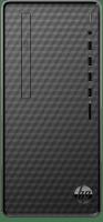 HP Desktop M01-F0039ng