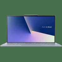 Asus ZenBook S UX392FA-AB017T