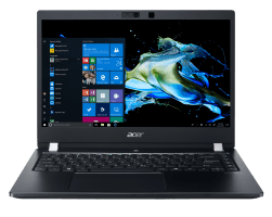Acer TravelMate X3 X314-51-MG