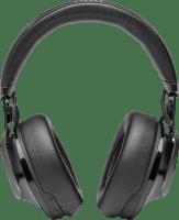 JBL CLUB 950NC Over-ear Bluetooth Headphones
