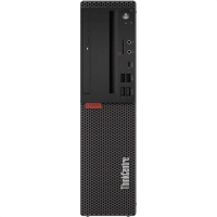 Lenovo M720s Desktop - Intel® Core™ i5-9400 - 8GB - 256GB SSD - Intel® UHD Graphics 630