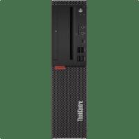 HP 27-dp1000ng All-in-One - Intel® Core™ i3-1125G4 - 8GB - 512GB SSD - Intel® Iris® Xe Graphics