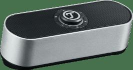 Teufel Bamster Pro Bluetooth Speaker