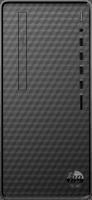 HP Pavilion M01-F1006ng