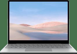 Microsoft Surface Laptop Go Laptop - Intel® Core™ i5-1035G1 - 8GB - 128GB SSD - Intel® Iris™ Plus Graphics