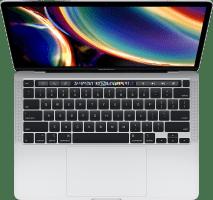 "Apple 15"" MacBook Pro (Mid 2015)"