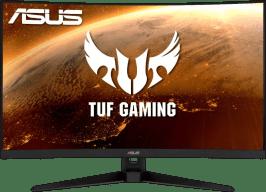 """Asus - 32"""" TUF Gaming VG328H1B 90LM0681-B01170"""