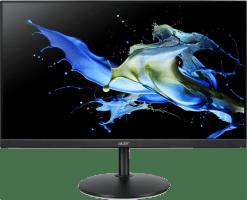 """Acer - 27"""" CB272 UM.HB2EE.001"""