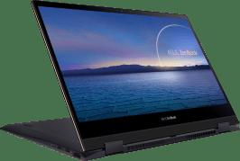 Asus ZenBook Flip 13 UX371EA-HL003R Convertible - Intel® Core™ i7-1165G7 - 16GB - 1TB SSD - Intel® Iris® Xe Graphics
