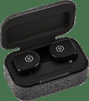 Master & dynamic MW07 Go Sport In-ear Bluetooth Headphones
