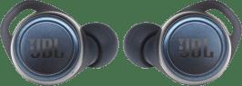 JBL Live 300TWS In-ear headphones