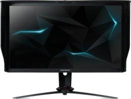 """Acer - 27"""" Predator XB273GX UM.HX3EE.X07"""