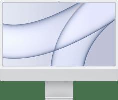 """Apple iMac 21.5"""" (Mid 2017)"""