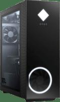 HP Omen 30L GT13-1017ng - Gaming Desktop - Intel® Core™ i9-11900K - 32GB - 1TB SSD + 1TB SSD + 2TB HDD - NVIDIA® GeForce® RTX 3090
