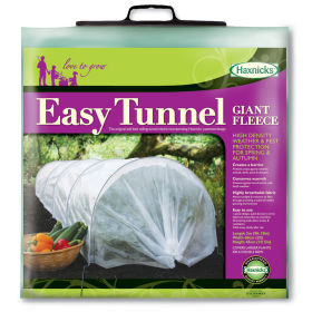 Giant Easy Fleece Tunnels™