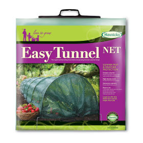 Easy Net Tunnels™